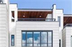 CHIC AND SOPHISTICATED TOWNHOME WITH BEAUTIFUL FINISHES