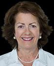 Georgia K. Hatch