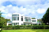 STUNNING CONTEMPORARY SUMMER HOME WITH LUXURY AMENITIES