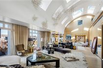 MAGNIFICENT PENTHOUSE WITH 5-STAR SERVICES