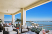 RITZ-CARLTON PENTHOUSE WITH EXCEPTIONAL APPOINTMENTS