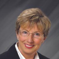 Linda Roche