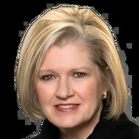 Cindy Lockhart,