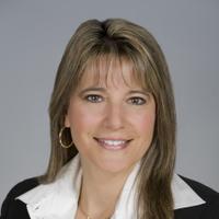 Debra Holloman