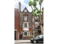 ENCHANTING FREEHOLD SIX BEDROOM HOUSE IN CHELSEA