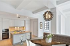 EXQUISITE LUXURY HOME IN A HISTORIC LOFT BUILDING