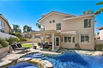 TROPICAL OASIS POOL HOME IN HIGHLY SOUGHT AFTER BEL AIR