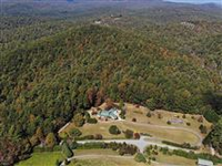 EXTRAORDINARY OFFERING OF 92 WOODED ACRES
