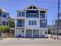 GET THE BEST OF WHAT WRIGHTSVILLE BEACH HAS TO OFFER