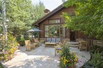 GORGEOUS HOME WITH FABULOUS OUTDOOR LIVING