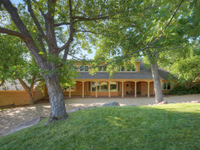 RARE OPPORTUNITY IN COVETED SPRING VALLEY ESTATES