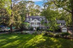 WESTERLY - A TRULY REMARKABLE ESTATE