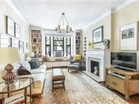 SOPHISTICATED AND TIMELESS ELEGANCE ABOUND AT THE HAMILTON