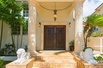 MAGNIFICENT LUXURY HOME IN NA PALI HAWEO