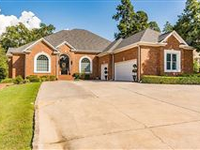 BEAUTIFULLY RENOVATED HOME WITH A FULL, FINISHED BASEMENTIN JONES CREEK