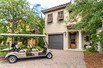 STUNNING FULLY-FURNISHED HOME ON GOLF COURSE