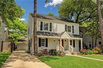 CHARMING HOME IN THE HEART OF WEST UNIVERSITY