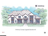 OPPORTUNITY IN EXCLUSIVE WILLOW HILL