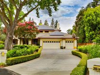 CUSTOM BUILT HOME IN IMMACULATE CONDITION