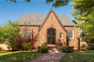 CHARMING HOME IN THE DISTINGUISHED BONNIE BRAE NEIGHBORHOOD