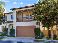 STUNNING HOME IN GATED BELAIR COMMUNITY