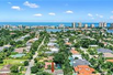 ONE OF NAPLES MOST SOUGHT-AFTER NEIGHBORHOODS