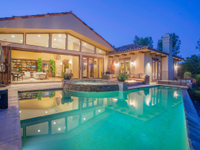 YOUR OWN SECLUDED VILLA