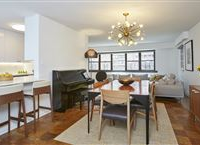 DELIGHTFUL SUNNY AND SPACIOUS APARTMENT IN UPPER EAST SIDE