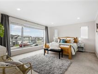WONDERFULLY SPACIOUS AND WARM WEATHERBOARD HOME