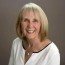 Carol Waites