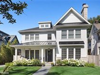 WONDERFUL NEWER CONSTRUCTED HOME WITH AMAZING CUSTOM FINISHES