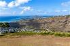 OCEAN VIEW LAND IN PREMIER HONOLULU GATED COMMUNITY