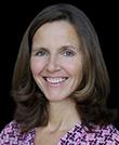 Gertrud Hoertnagl-Pereira