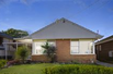 PERFECTLY UPDATED, FAMILY HOME IN STRATHFIELD