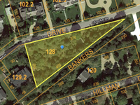 OPPORTUNITY IN THE HEART OF KATAMA