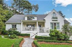 FULLY RENOVATED HOME IN HAYNES MANOR