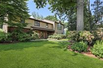 BEAUTIFULLY LANDSCAPED PROPERTY IN GREAT LOCATION