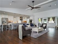 FANTASTIC NEWLY RENOVATED HOME