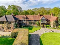 THIS HIDDEN GEM PROVIDES A STUNNING FAMILY HOME