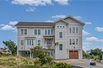 GORGEOUS, FULLY FURNISHED DUNESCAPE HOME IS THE HEIGHT OF COASTAL LIVING