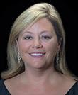 Jennifer L. Wisner