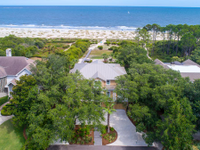 IMPECCABLY MAINTAINED OCEANFRONT MASTERPIECE