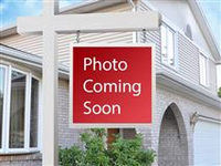 THIS BEAUTIFUL DUPLEX IS RIGHT BY THE BEACH LOCATED IN THE HIGHLY SOUGHT AFTER NEWPORT SHORES COMMUNITY
