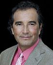 Jose B. DosSantos