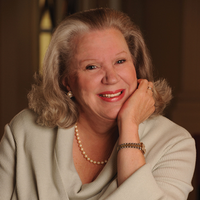 Nancy Younger