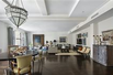 DOWNTOWN LOFT ON THE UWS