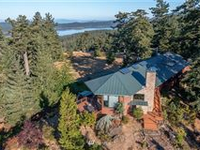 10-PLUS-ACRE SECLUDED ESTATE