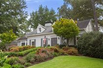 BEAUTIFULLY UPDATED HOME ON GORGEOUS LANDSCAPED LOT