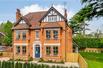 STUNNINGLY PRESENTED SIX BEDROOM EDWARDIAN HOME
