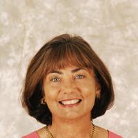 Joan Epand